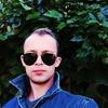 Юрий, 26, г.Киев
