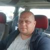 Юрий, 39, г.Могилёв