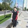Юлия, 47, г.Алматы (Алма-Ата)