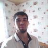 Малик, 33, г.Павлодар
