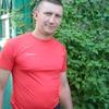 дима, 37, г.Морозовск