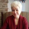 Татьяна, 58, г.Томск