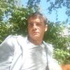 Игорь, 32, г.Новосибирск