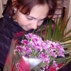 Светлана, 33, г.Челябинск