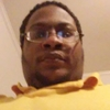 Rodney, 32, г.Вашингтон
