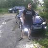 алексей, 31, г.Владимир