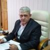 Радик, 55, г.Актобе