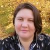 Natalya, 36, Kyzyl
