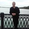 Лёха, 32, г.Воронеж