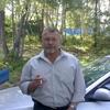 сергей, 64, г.Петропавловск-Камчатский