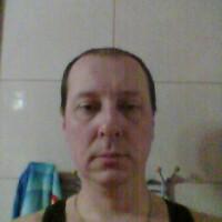 Alek, 38 лет, Скорпион, Орел