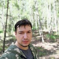 Виталий, 35 лет, Овен, Москва