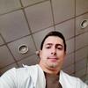 Luca, 30, г.Рим