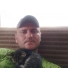 Владимир, 30, г.Запорожье