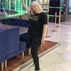 Елена, 53, г.Лисичанск