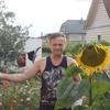 Андрей, 58, г.Дмитров