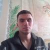 Алексей, 22, г.Славянск
