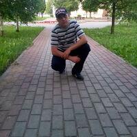 Александр, 32 года, Козерог, Кинешма