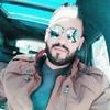 Кандил Мохаммед, 51, г.Рамалла