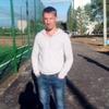 Дэн, 30, г.Смоленск