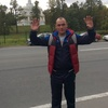 Вано 😎, 35, г.Калинковичи