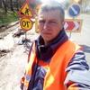 Ігор, 31, г.Тростянец