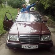 александр касьянов 38 Ижевск