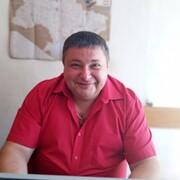 Валерий 39 лет (Овен) на сайте знакомств Новгородки