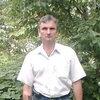 Владимир, 53, г.Прохладный