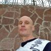 Эд, 50, г.Саров (Нижегородская обл.)
