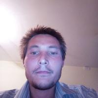 Макс, 30 лет, Весы, Красноярск