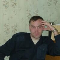 Василий, 48 лет, Скорпион, Москва