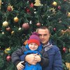 Андрей, 72, г.Ростов-на-Дону
