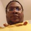 Rodney, 36, г.Вашингтон