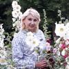 Schastlivaya, 52, Cheboksary