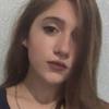 Вика, 18, г.Киев