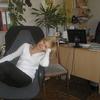 наталия, 43, г.Канаш