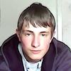 Николай, 22, г.Ревда (Мурманская обл.)