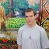 Юра, 29, г.Бородянка