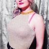 Afromida, 41, Selydove