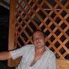Нусрет, 29, г.Феодосия