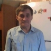 виктор, 62, г.Владимир