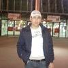 Азимджон, 32, г.Санкт-Петербург