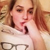 Оля, 16, г.Москва