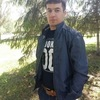 Рустам, 29, г.Кемерово