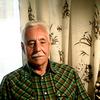 Валерий, 74, г.Черкассы