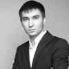 Тимур, 25, г.Уфа