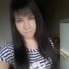 Таня, 22, г.Брест