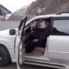 Тынчтыкбек, 20, г.Бишкек