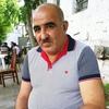 Алик, 60, г.Баку